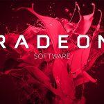 AMD präsentiert Radeon Software Crimson ReLive Edition