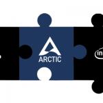Umfassende Kompatibilität für AMD AM4 und Intel Kaby Lake