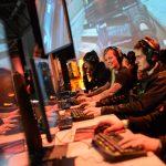 DreamHack 2017: XMG macht Leipzig wieder zum Gamer-Eldorado
