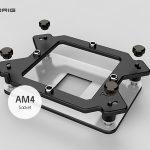 CRYORIG bietet ein kostenfreies AM4 Upgrade-Kit an