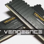 Corsair Vengeance LPX DDR4 16 GB Kit