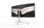 """""""Rahmenlos""""-Design und 1800 mm Krümmung – zwei neue AGON-Gaming-Monitore von AOC"""