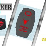 Cooler Master Kreativ Contest - Gewinner