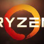 AMD Ryzen Desktop-Prozessoren der zweiten Generation ab sofort verfügbar