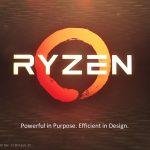 AMD Ryzen: Beeindruckende 4K Scores beim Ashes of The Singularity Benchmark
