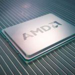 AMD kooperiert mit Microsoft für verbesserte Open Source Cloud Hardware