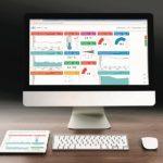 IoT-Plattform Conrad Connect jetzt mit Sprachsteuerung und mehr