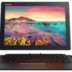 Lenovo MiiX 720 ab sofort erhältlich