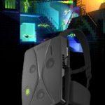 VR-Experten treffen! Schenker Technologies und XMG auf der CeBIT 2017