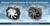 ARCTIC präsentiert Freezer 12 und Freezer 12 CO