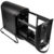Exklusiv bei Caseking: Das kompakte Mini-ITX-Case BitFenix Portal mit ausgefallenem Dual-Frame-Design.