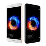 Honor betritt neue Smartphone-Dimension: Honor 8 Pro zeigt Größe, Brillanz und Ausdauer