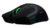 Razer bringt neue kabellose Gaming-Maus Razer Lancehead auf den Markt