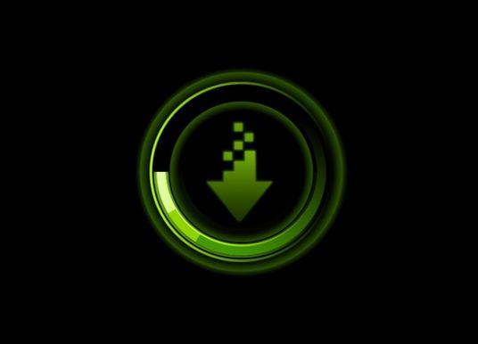 Neuer NVIDIA Game-Ready-Treiber für Warhammer 40,000: Dawn of War 3 und Heroes of the Storm 2.0