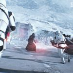 Star Wars Battlefront II erscheint am 17. November 2017