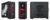 Cooler Master stellt das neue MasterBox Lite 5 und eines Skin der MasterBox 5 vor
