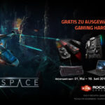 ASUS Everspace Bundle