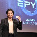 AMD präsentiert High-Performance Demos und OEM Partner Designs auf Computex 2017