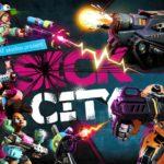 Schluss mit der Bevormundung: ROCCAT präsentiert PC-Spiel