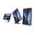 Dell kündigt ersten HDR10-Monitor an