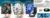 ENERMAX bringt AM4-Updates für ETS-T40Fit CPU-Kühler-Serie
