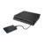 Mehr Speicherplatz für die PlayStation 4 mit der neuesten Game Drive von Seagate