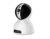 Vimtag CP1: Smarte IP-Kamera mit motorisierter Schwenk uvm.