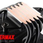 Enermax zur Intel Sockel LGA2066 Kompatibilität
