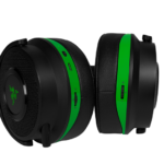 Razer kündigt das Thresher Ultimate Gaming-Headset für Xbox One und Playstation 4 an