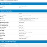 Flaggschiff AMD Ryzen Threadripper 16-Core-Chip erscheint auf der GeekBench