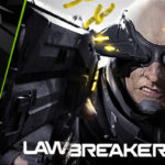 GeForce Experience: NVIDIA bringt Spieler in geschlossene Beta von LawBreakers