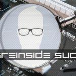 Hardware-Inside sucht Dich!
