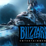 Blizzard beendet den Support für Windows XP und Vista
