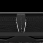Netgear präsentiert Nighthawk X6S Tri-Band Gigabit WLAN Router mit AC4000
