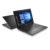 Dell präsentiert neue Produkte für die einfache, flexible und sichere Desktop-Virtualisierung