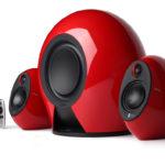 Edifier Luna E e235: Die Perfekte Symbiose aus Design und Klang!