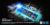 Performance Boost mit neuem BIOS für Intel Optane der BIOSTAR 200 Serie