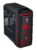 Cooler Master stellt das MasterCase Maker 5 in der MSI Dragon Edition vor