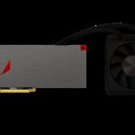 Radeon™ RX Vega Grafikkarten und Radeon™ Packs: Die nächste Generation für erstklassiges Gaming jetzt erhältlich