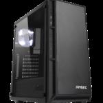 P8: Neues Gehäusemodell der Antec Performance Serie ab sofort verfügbar
