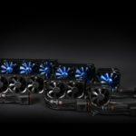 Alphacool Eisbaer - die weltweit größte AIO Lösung