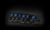 Alphacool Eisbaer – die weltweit größte AIO Lösung