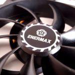 Enermax D.F. Storm - Ein Sturm kommt auf