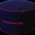 Gamewarez präsentiert zur Gamescom neue Produkte für entspanntes Zocken