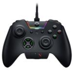 Razer stellt Wolverine Ultimate Xbox One Controller vor