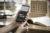 Galaxy Note8 ab sofort im Handel erhältlich
