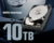 Toshiba kündigt 10TB Enterprise-Capacity HDD der SATA-Modellreihe an