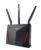 Gaming-Router ASUS RT-AC86U – jetzt erhältlich