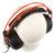 Jetzt neu bei Caseking – Das stylishe Gaming-Headset Cougar Immersa Pro