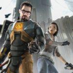 Neuer Mod auf Grundlage von Marc Laidlaws Half-Life 2: Episode 3 zum Download bereit